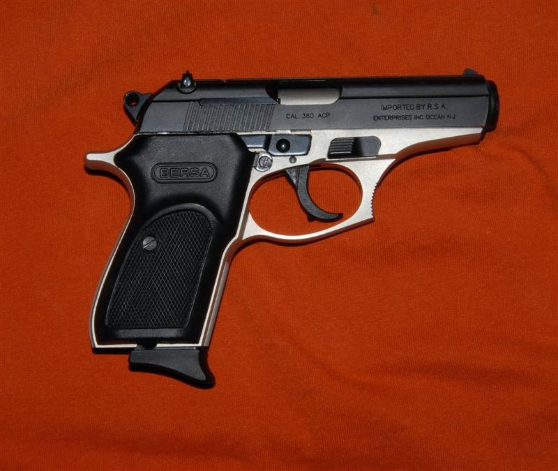 wnc concealed carry